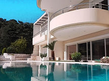 Villa in Vouliagmeni-2.jpg