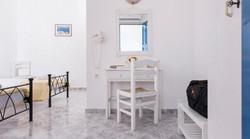 Santorini Hotel-21