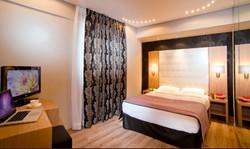 Alimos Hotel - 17