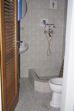 Villa in Anavysos-15