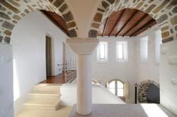 Villa 560m2 Paros-28