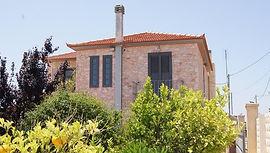 Lux Villa Anavyssos-1.jpg