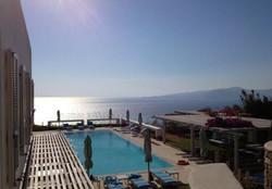 Villa in Fanari-Mykonos-7