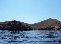 Island of Velopoula-2