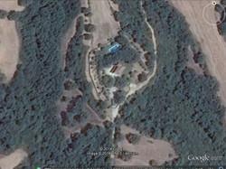 Villa in Varda-8