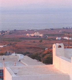 Santorini Housing Estate - 2