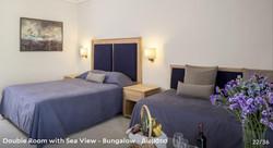 Corfu Hotel - 15