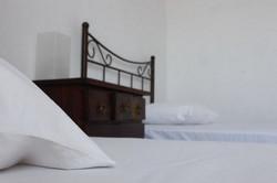 Hotel Naousa Paros-10