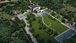Villa NIK-1.jpg
