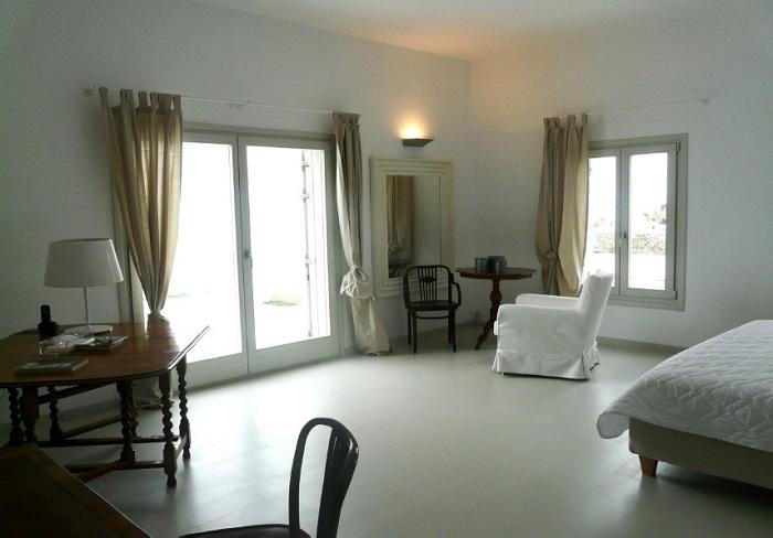 Villa in Fanari-Mykonos-14