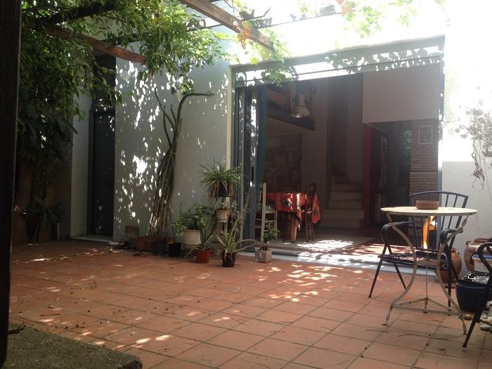 Roof Apt-Terrace-2