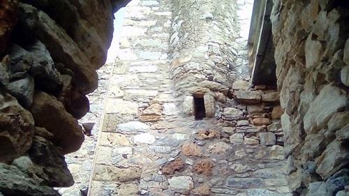 Old Castle - 11