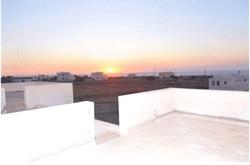 Santorini Housing Estate - 1
