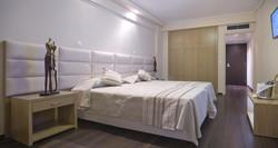 Hotel in Glyfada -7