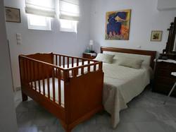 Villa in Porto Rafti-23