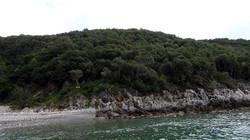 Land near Kalamata-7
