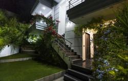 Villa in Chamolia-18