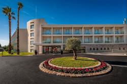 Evia Hotel-3