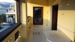Lux Residence Varkiza-1