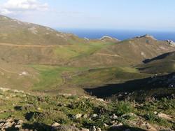 Land in Crete-8