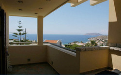 View_from_the_master_bedroom's_balcony
