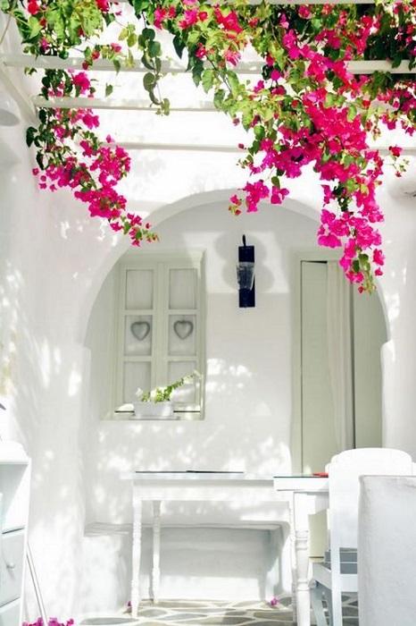 Hotel Naousa Paros-22