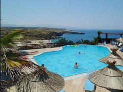 Crete2hotels-2