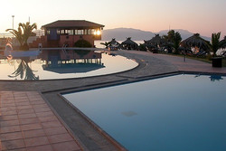 Hotel Rethymnon - 2