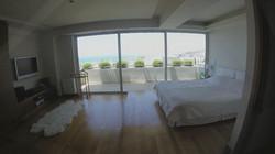 Lux Villa Glyfada-8