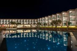Evia Hotel-8