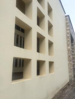 Villa Markopoulo - 12