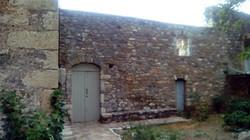 Old Castle - 15