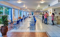 Hotel Eretria - 8