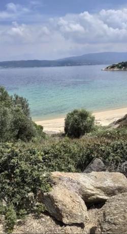 The Island of Amouliani-7