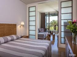 Corfu Hotel - 22