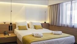 Athens Hotel - 6