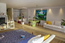 Lux Villa in Kavouri-6