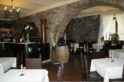 Umbria Hotel-22