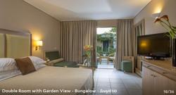 Corfu Hotel - 14