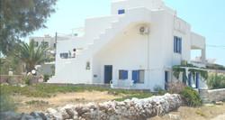 Paros Studios-1