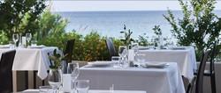 Zakynthos Hotel - 14