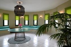 Hotel in Paros-2