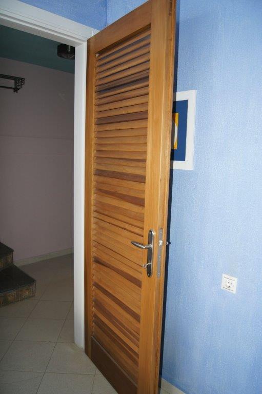Villa in Anavysos-17