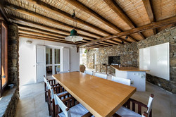 Lux Villa in Mykonos-29