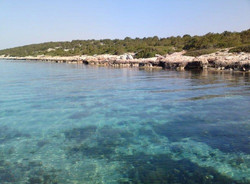 Agios Thomas Island - 14