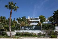 Lux Villa in Kavouri-3