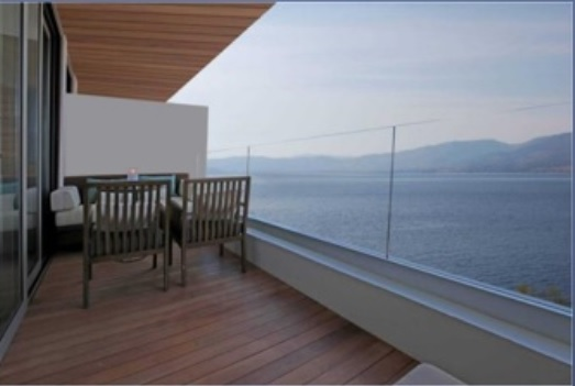 Hotel Project in Evia - 17