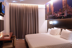 2Star Athens Hotel - 5