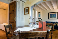 Lux Villa in Mykonos-23