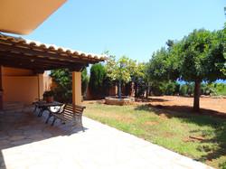 Villa Sounio 11